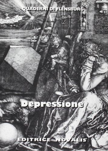 Depressione.: Quaderni di Flensburg.