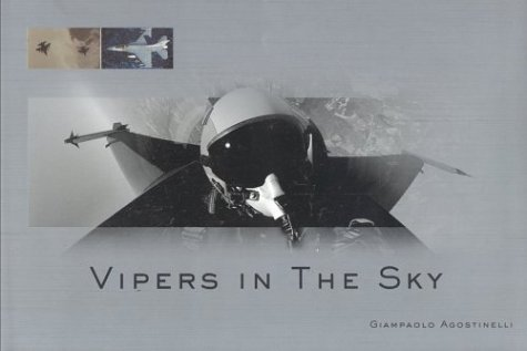 Vipers in The Sky: Agostinelli Giampaolo