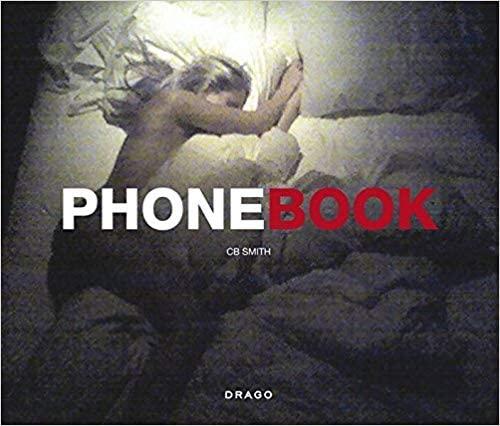 9788888493756: Phonebook