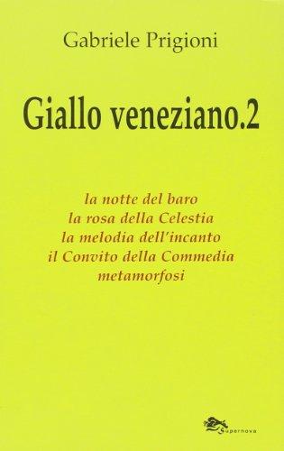 Canal Grande e piazza San Marco (Hardback): Antonio Quadri, Dionisio