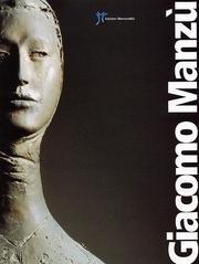 9788888597331: Giacomo Manzù. Opere dal 1937 al 1982. Catalogo della mostra (Biblioteca del Centro sper. arti contemp.)