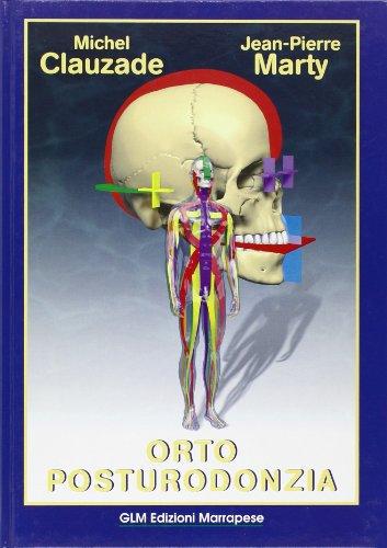 9788888607054: Ortoposturodonzia: 1