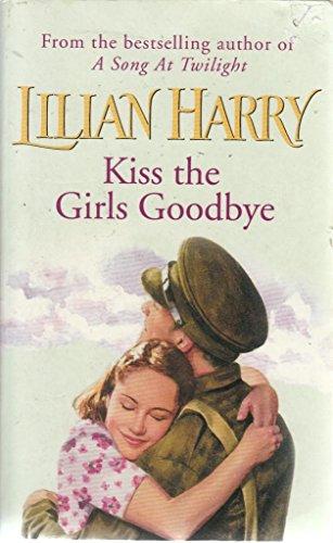 9788888824291: Kiss The Girls Goodbye