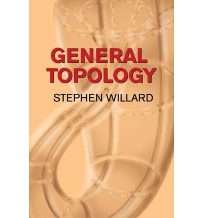9788888852041: General Topology