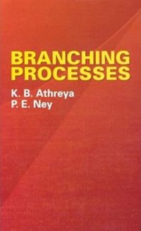 9788888852065: Branching Processes