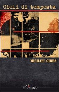 Cieli di tempesta (8888996729) by Michael Gibbs