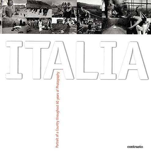 Italia: Portrait of a Country Throughout 60