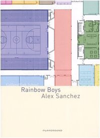 9788889113066: Rainbow boys (High School.Storie gay dai licei americ.)