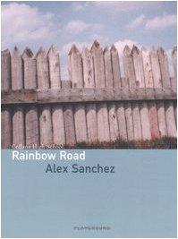 Rainbow Road (8889113340) by Alex Sanchez