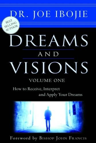 9788889127131: Dreams and visions. How to receive, interpret and apply your dreams