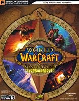 9788889164235: World of WarCraft. Master guide: 1 (Guide strategiche ufficiali)