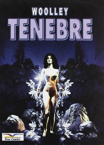9788889206188: Tenebre