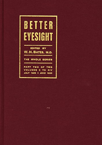 9788889292051: The cyclopaedia of perfect sight vol. 2