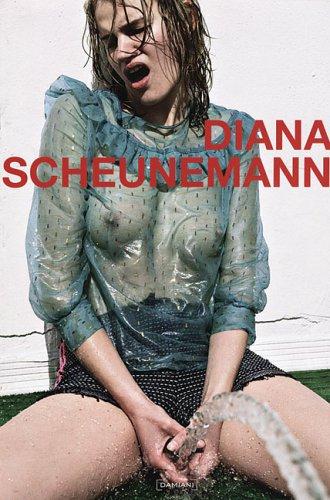 9788889431146: Diana Scheunemann