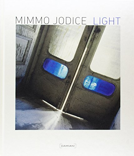 Light: Jodice, Mimmo