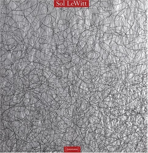 9788889431597: Sol LeWitt: Wall Drawings