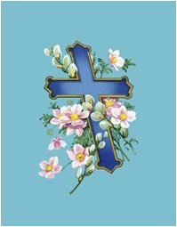New Religion - Italian Edition: Damien Hirst