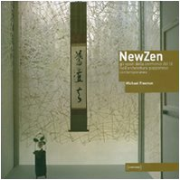 NewZen - Michael Freeman