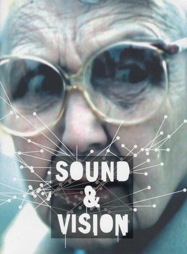 9788889431986: Sound & Vision