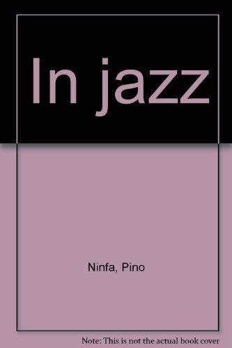9788889466407: In jazz
