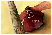 9788889582473: Aida - Giuseppe Verdi (Paramica)