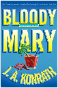 9788889603888: Bloody Mary