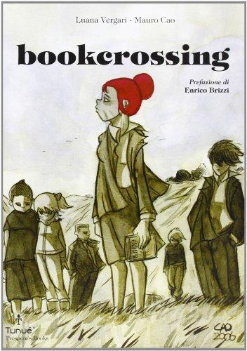 9788889613191: Bookcrossing