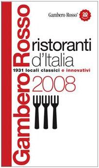 Quaderni Di Cinema Italiano: L'ultimo Bacio (Italian Edition): n/a