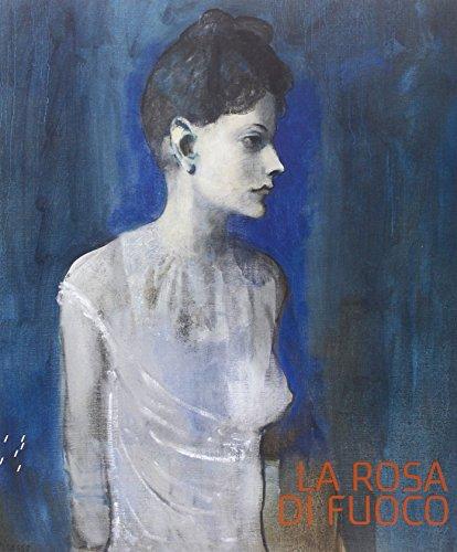 La Rosa Di Fuoco: La Barcellona di: Llorens, Tomas and