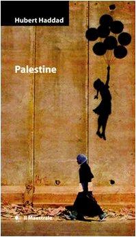 9788889801819: Palestine