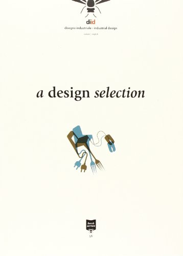 Diid 56 - Design Selection: A Design Selection