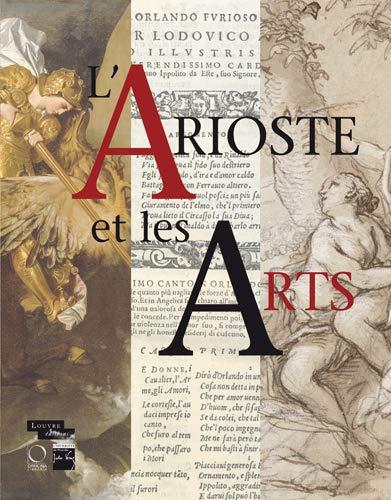 9788889854686: L'Arioste et les arts