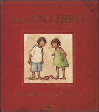 9788889854907: Guarda, un libro!