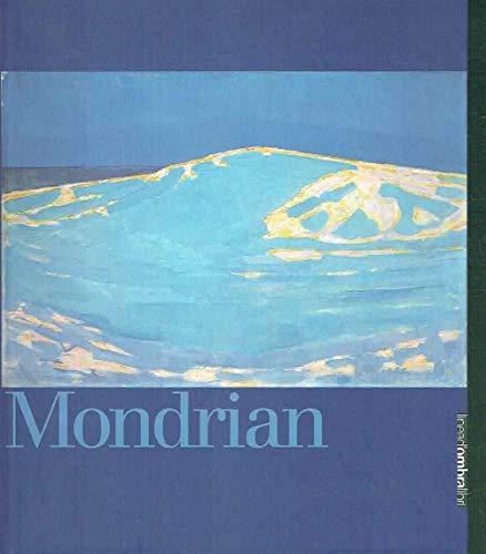 Mondrian.: Leeman, Fred e Marco Goldin (eds).