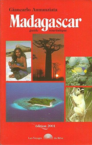 9788890057601: Madagascar