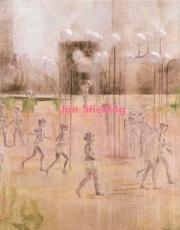9788890145780: Jan Stieding. Paintings.