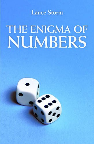 9788890196041: Enigma of Numbers