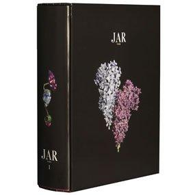 JAR Paris 1: Rosenthal,Joel A./ Jeannet,