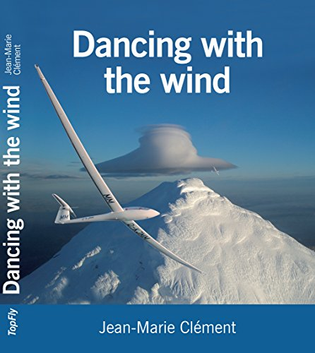 9788890343247: Dancing with the wind