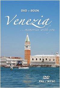 9788890361807: Venezia: Memories with You
