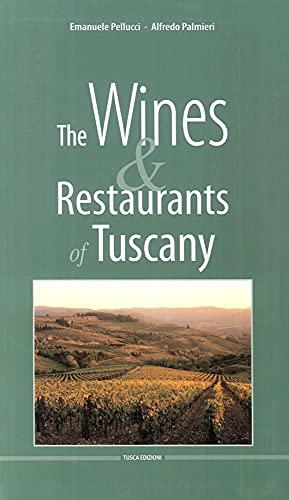 9788890378416: Chianti & wines. Art, itineraries and restaurants