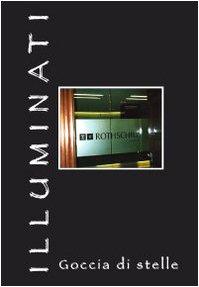 9788890412288: Illuminati (PubblicatiTU. Book on demand)