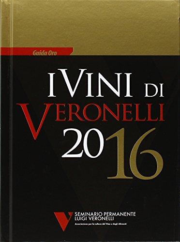 Vini di Veronelli 2016: Gigi Brozzoni