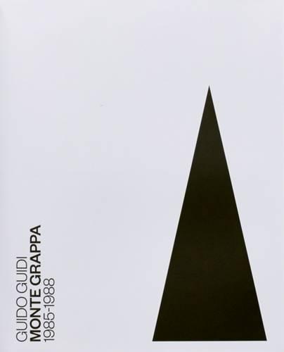Montegrappa 1985-1988: Guido Guidi