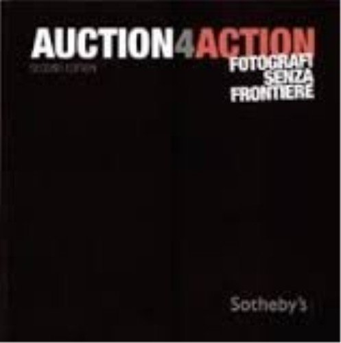 Auction 4 action.