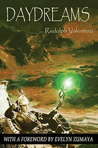 Day Dreams: Valentino, Rudolph