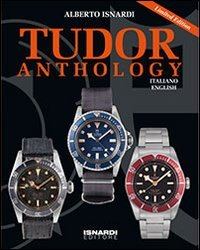 9788890855504: Tudor Anthology