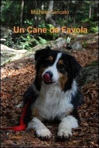 9788891005854: Un cane da favola