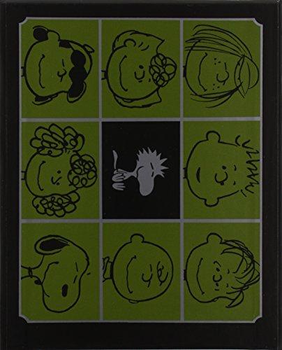 9788891215697: The complete Peanuts vol. 11-15: Dal 1971 a 1980