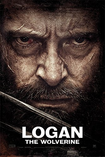 9788891225825: Vecchio Logan. Wolverine (Marvel)